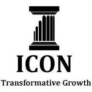 ICON TRANSFORMATIVE GROWTH