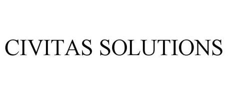 CIVITAS SOLUTIONS