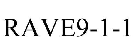 RAVE9-1-1