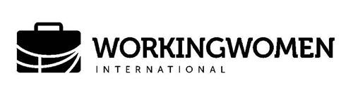 WORKINGWOMEN INTERNATIONAL
