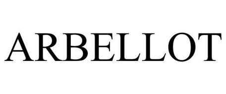ARBELLOT