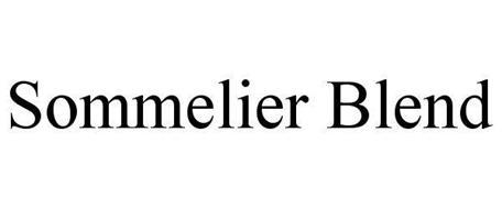 SOMMELIER BLEND