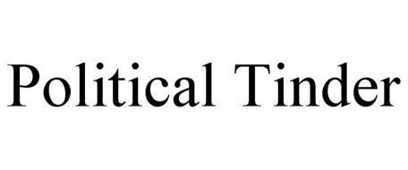POLITICAL TINDER