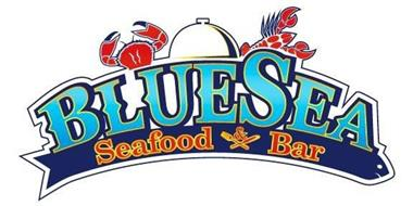 BLUESEA SEAFOOD & BAR