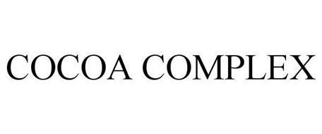 COCOA COMPLEX