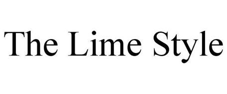 THE LIME STYLE