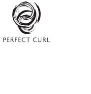 PERFECT CURL