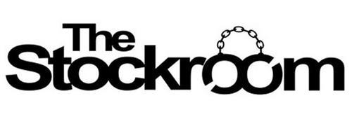 THE STOCKROOM