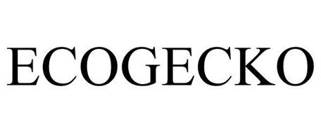 ECOGECKO