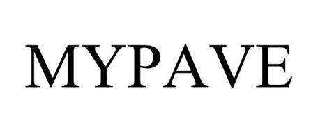 MYPAVE
