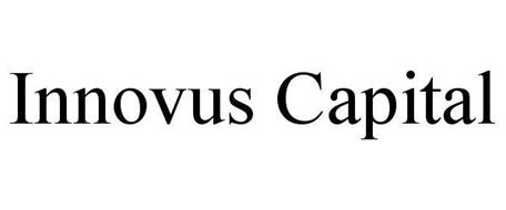 INNOVUS CAPITAL