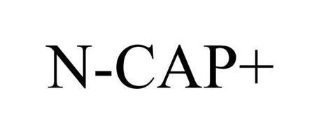 N-CAP+
