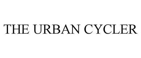 THE URBAN CYCLER