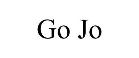 GO JO