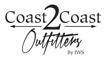 COAST2COAST OUTFITTERS BY IWS