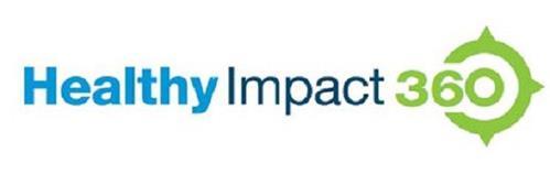 HEALTHY IMPACT 360