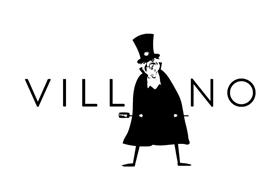 VILL NO