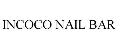 INCOCO NAIL BAR