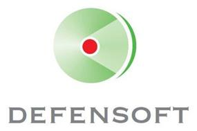 DEFENSOFT