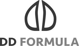 DD FORMULA