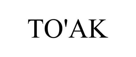 TO'AK
