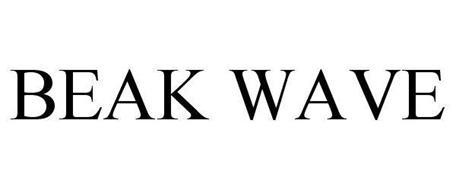 BEAK WAVE