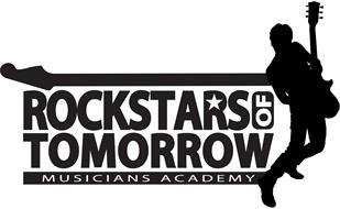 ROCKSTARS OF TOMORROW MUSICIANS ACADEMY