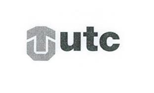 TU UTC
