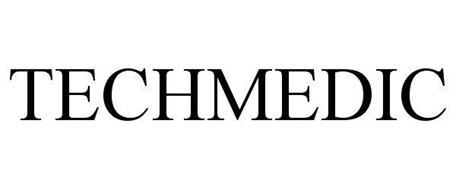 TECHMEDIC