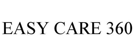 EASY CARE 360