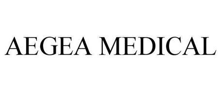 AEGEA MEDICAL