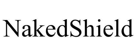 NAKEDSHIELD