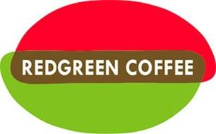 REDGREEN COFFEE