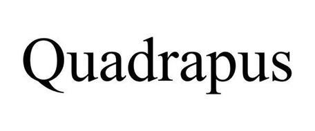 QUADRAPUS