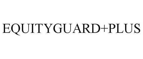 EQUITYGUARD+PLUS