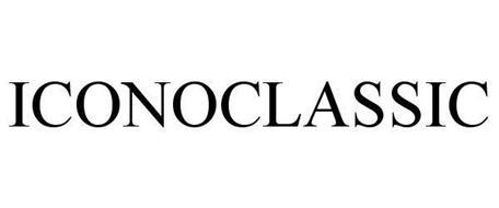ICONOCLASSIC