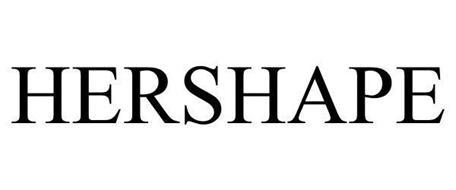 HERSHAPE