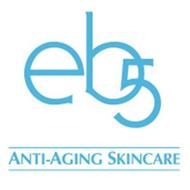 EB5 ANTI-AGING SKINCARE