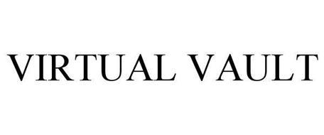 VIRTUAL VAULT