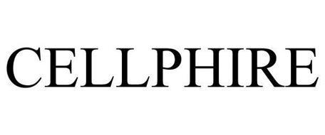 CELLPHIRE