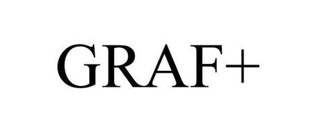 GRAF+