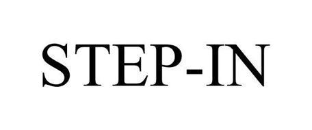 STEP-IN