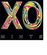 XO MINTS