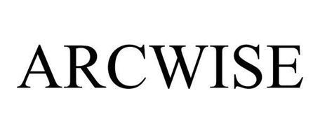 ARCWISE