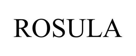 ROSULA