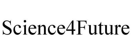 SCIENCE4FUTURE