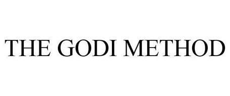 THE GODI METHOD