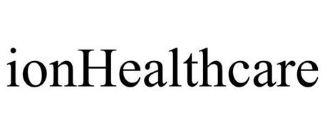IONHEALTHCARE