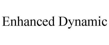 ENHANCED DYNAMIC
