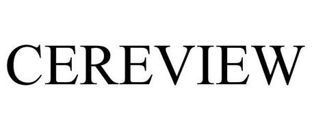 CEREVIEW